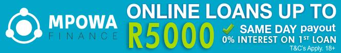 20200714-320x50-MPOWA-header